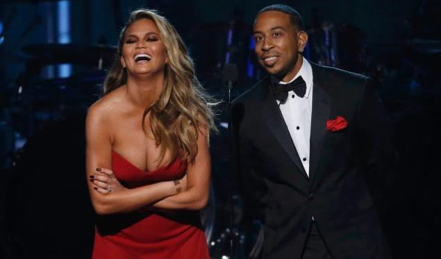 Billboard Awards 2015
