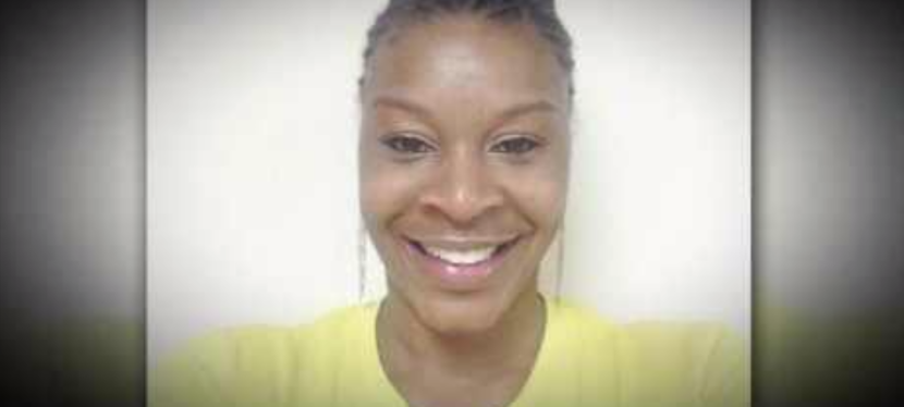 What really happened to Sandra Bland??