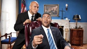 key and peele obama skit
