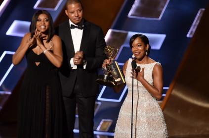 Regina-King-Taraji-Henson-Emmys--lovebscott