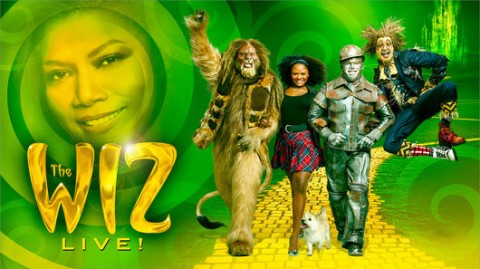 "Why ""The Wiz Live!"" was AMAZING"