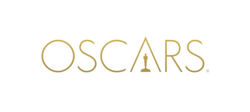 #OscarsWhiteout Nominations 2016