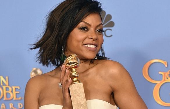 Golden Globe Awards: My favoritehighlights
