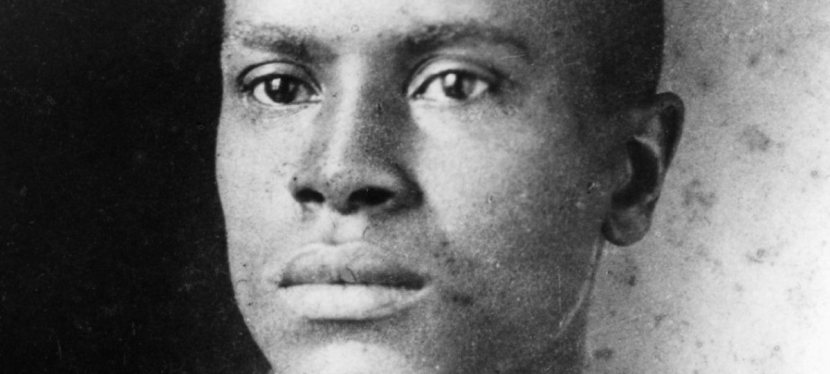 Fact 14: Oscar Micheaux