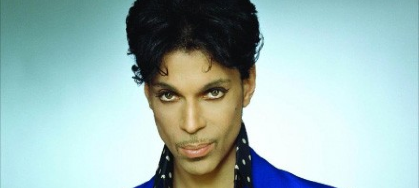 Prince Dead at 57: What Really Happened?