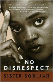 """No Disrespect""—but…."