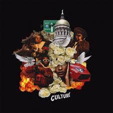 culture migos