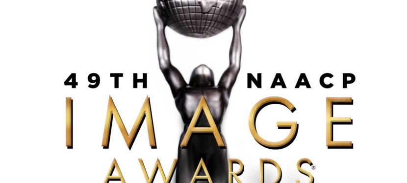 NAACP Image Awards 2018 Recap