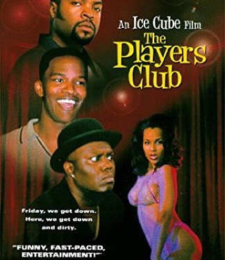 The Players Club 20th Anniversary