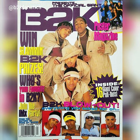 Image result for word up magazine