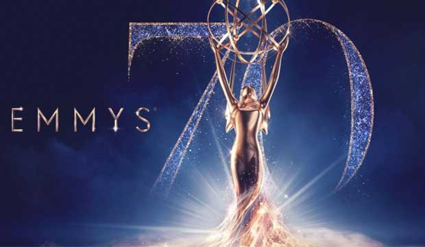 My Favorite Emmy Wins 2018