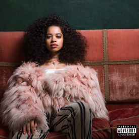 Ella Mai Album Review