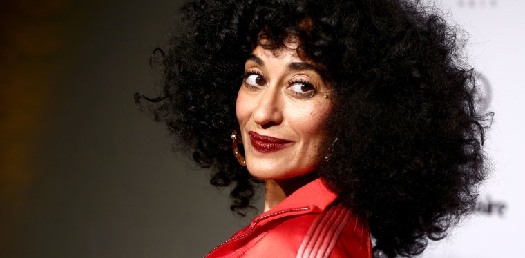 Women's Month: Tracee Ellis Ross