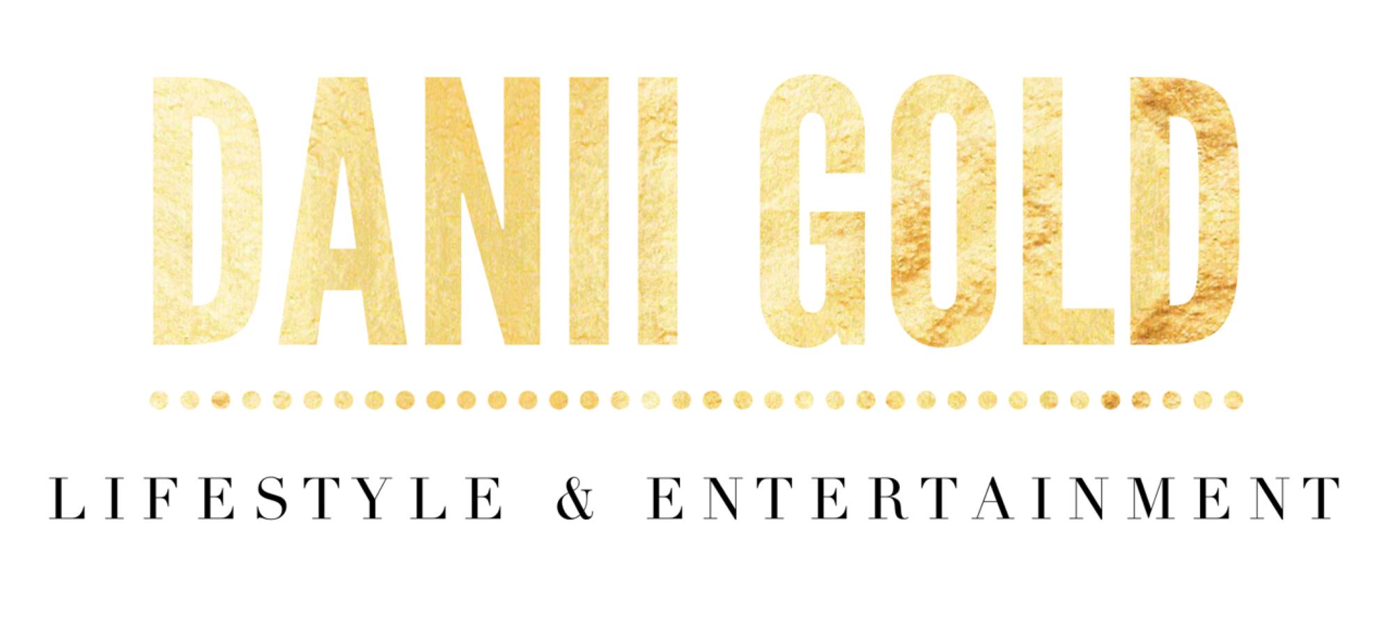 Danii Gold