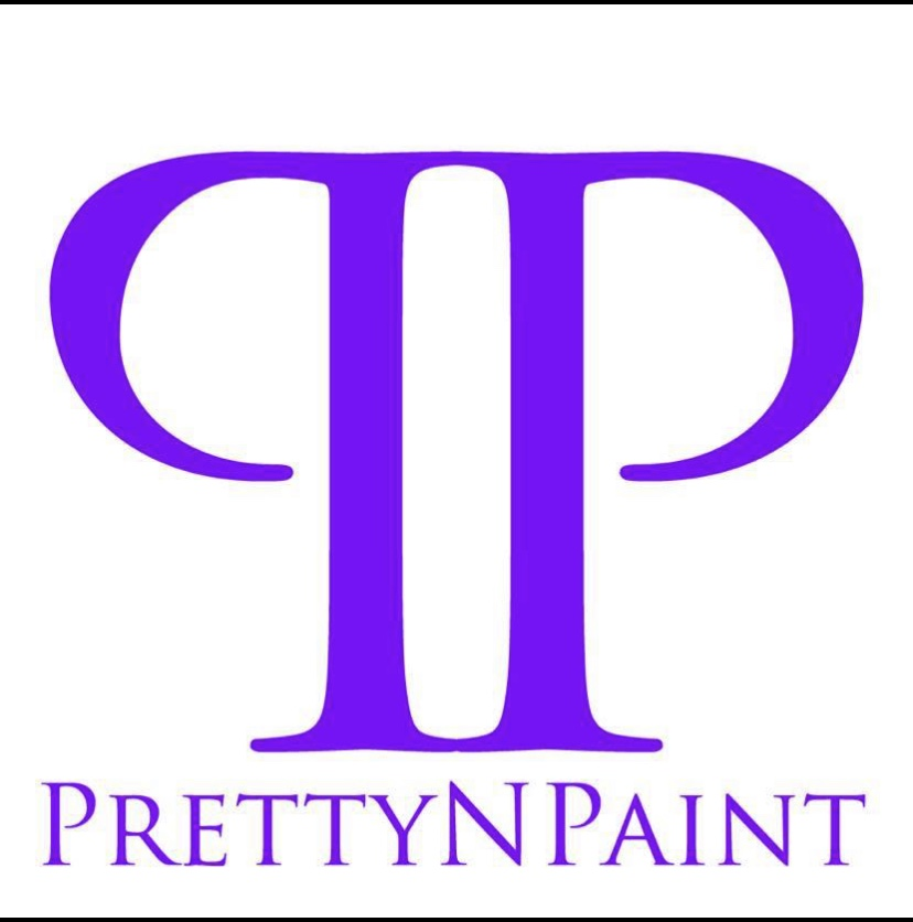 PrettyNPaint Owner Speaks on Changing a Male Dominated Industry
