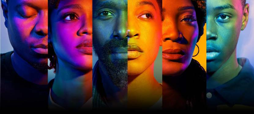 """The Chi"" Season 2 Finale and Jason Mitchell Allegations"
