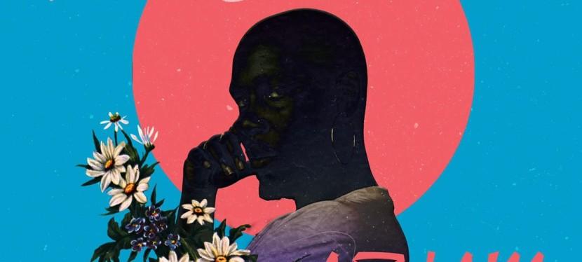 St. Louis Artist Tre G Drop New EP On6/21
