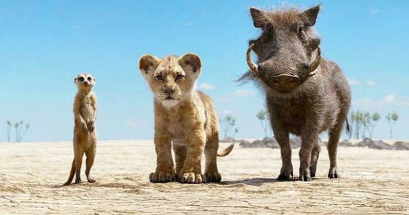 The-Lion-King-2019-Box-Office-Predictions movieweb