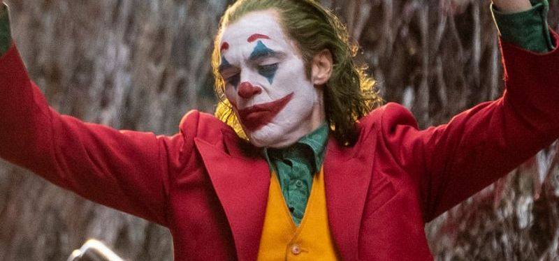 Joker Movie Review: Villain or Misunderstood?