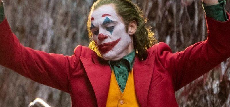 Joker Movie Review: Villain orMisunderstood?