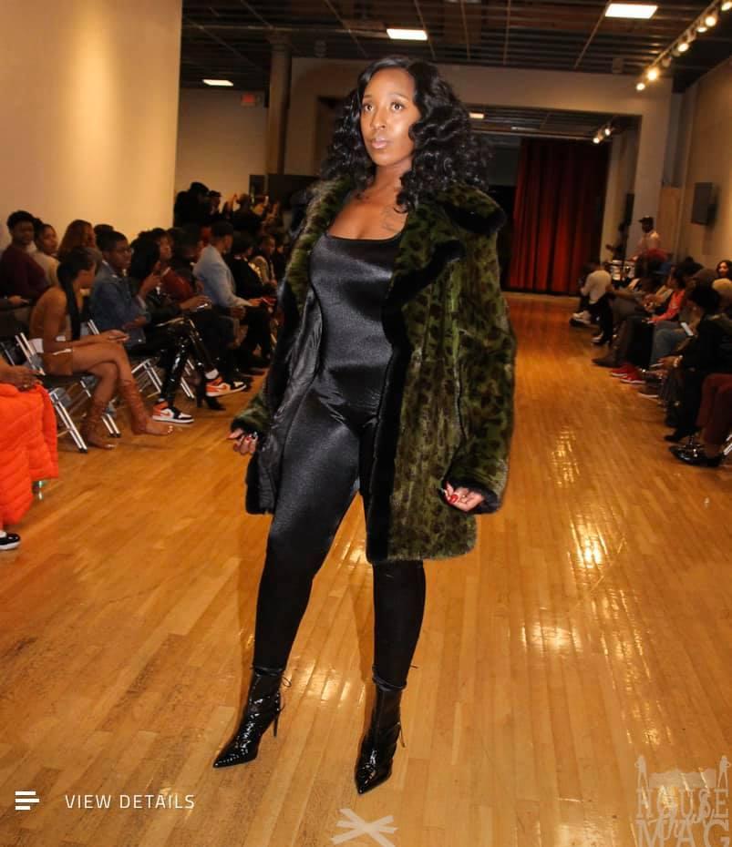model pic in fur 2