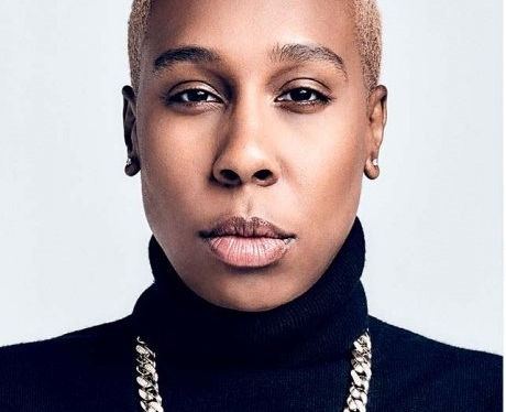 Women's History Month: Lena Waithe