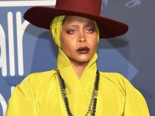 erykah-badu-getty-810x610