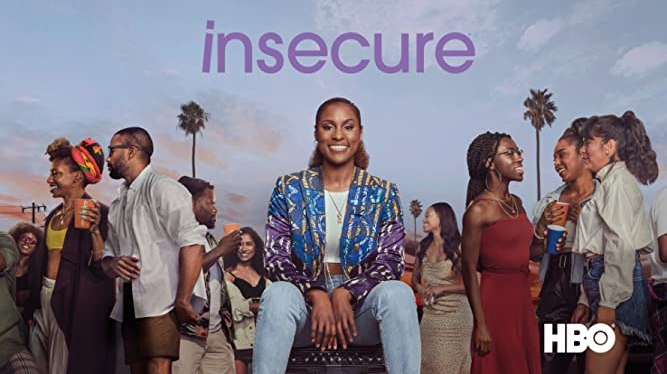 Insecure Season 4Review