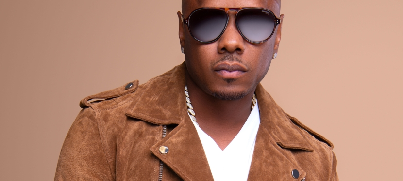 """Donell Jones is Back With a New Single """"Karma (Payback)"""""""