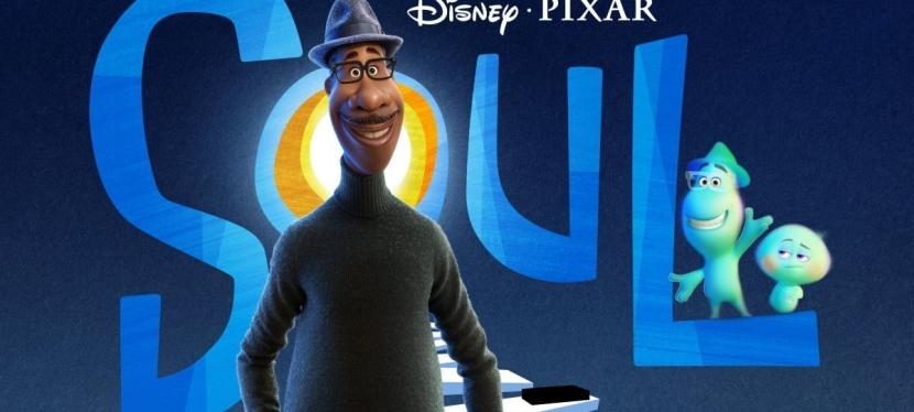 """Soul"" Review"